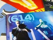614 Magazine B-1