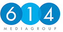 614 Media Group