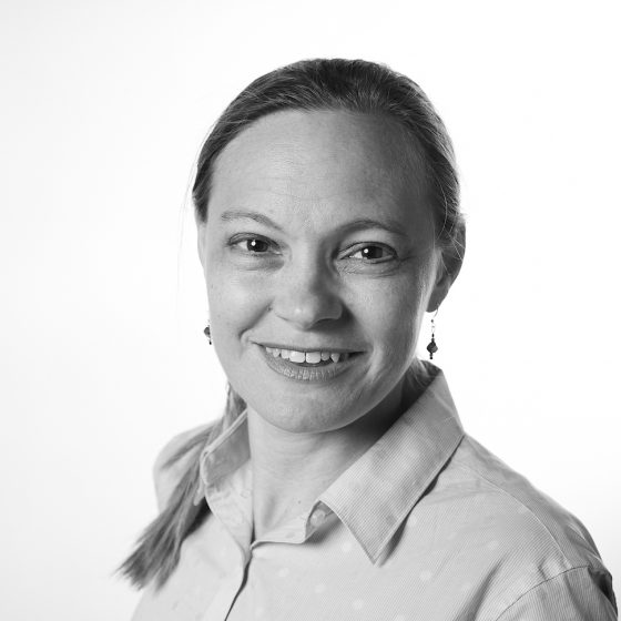 Laura Dachenbauch